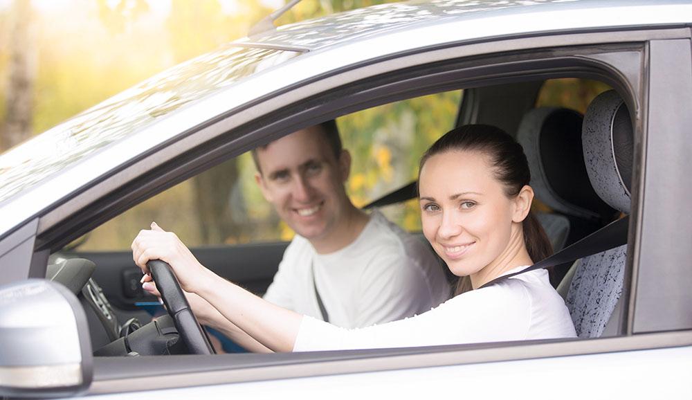 rinnovo della patente a cagliari presso l'autoscuola.net