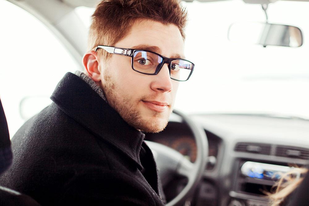 guida di perfezionamento a cagliari per sentirsi più sicuri al volante