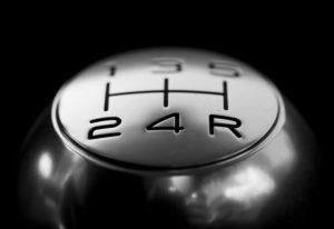 autoscuola cagliari rinnovo patente