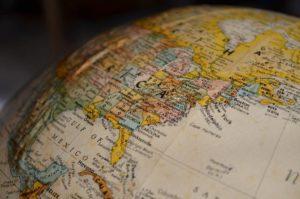 autoscuola cagliari patente internazionale
