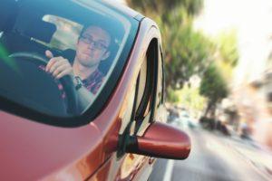patente b cosa puoi guidare costo esami