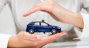 assicurazione auto scadenza assicurazione mensile autoscuola a cagliari