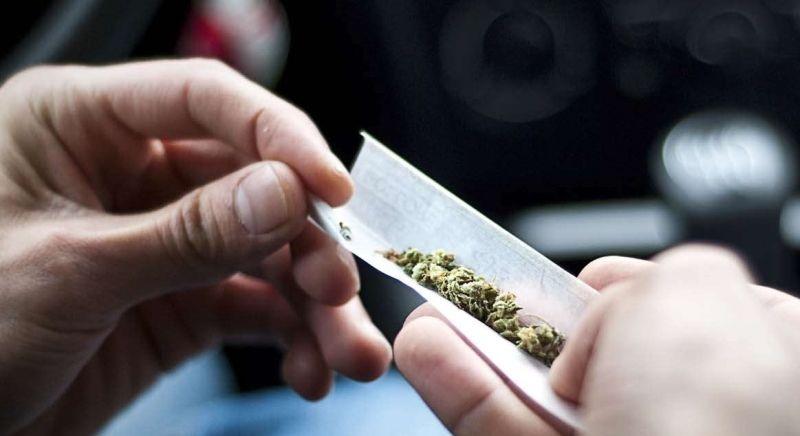 uso di droga alla guida autoscuola a cagliari ritiro patente droga sanzioni