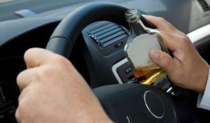 effetti-alcol-alla-guida autoscuola a cagliari limite alcol guida neopatentati