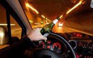 guida ebbrezza sospensione-patente autoscuola cagliari cqc merci scuola guida cagliari rinnovo patente