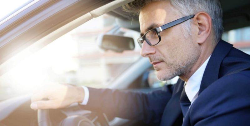 obbligo di lenti come funziona scuola guida a cagliari patente
