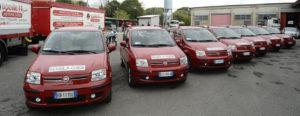 patente a punti scuola guida a Cagliari