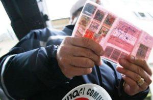 sospensione della patente scuola guida a cagliari guida sotto stupefacenti-min