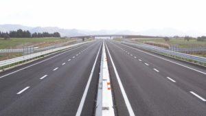 tangenziale significato strada tangenziale strada extraurbana principale e secondaria
