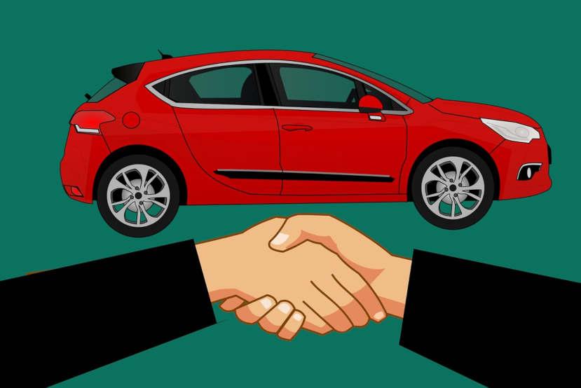quando conviene comprare auto nuova o una usata? scopri tutti i pro e i contro redatti dalla nostra autoscuola a Cagliari