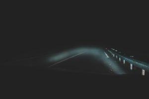 difficoltà a guidare di notte? ecco tutti i consigli della nostra autoscuola a Cagliari
