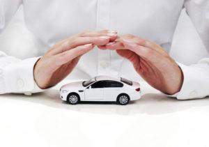 assicurazione auto e bonus malus: significato