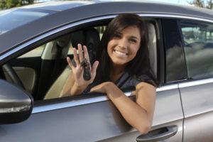 Se sei un neopatentato presso la nostra scuola guida di Cagliar o presso un'altra autoscuola, scopri le restrizioni di guida e i limiti che dovrai rispettare