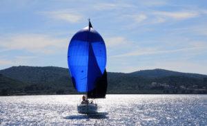 nuova normativa 2019 sulla patente nautica e le imbarcazioni da 40 cv (cavalli)