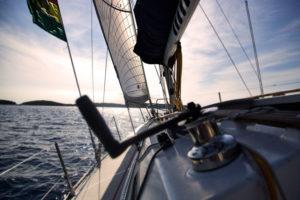 vuoi conseguire la patente nautica a Cagliari? Scegli di rivolgerti alla nostra autoscuola a Cagliari