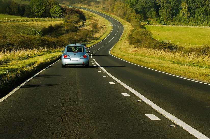 revisione della patente in cosa consiste e quando avviene l'azzeramento punti