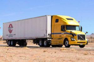 Tachigrafo digitale camion: normativa e come funziona