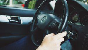 guide di perfezionamento: come riprendere a guidare dopo 10 anni