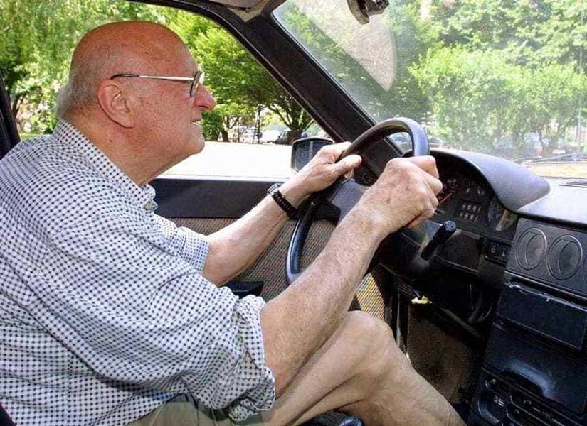 revoca della patente cosa fare per riaverla