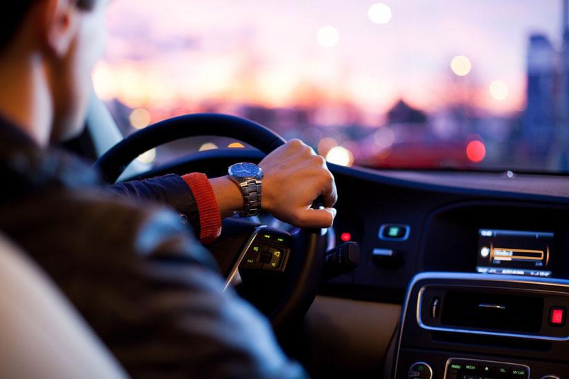 revoca della patente per pericolosità sociale