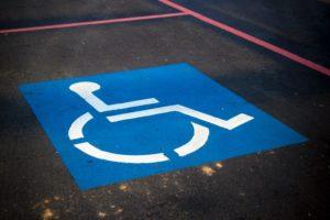 rinnovo patente invalidità non dichiarata
