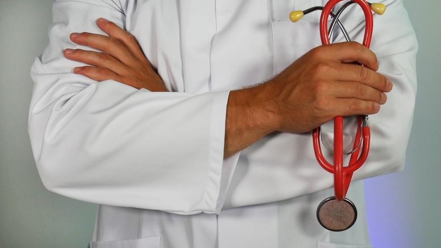 visita medica rinnovo patente scuola guida Cagliari