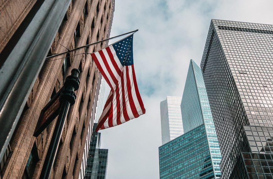 patente americana o patente internazionale