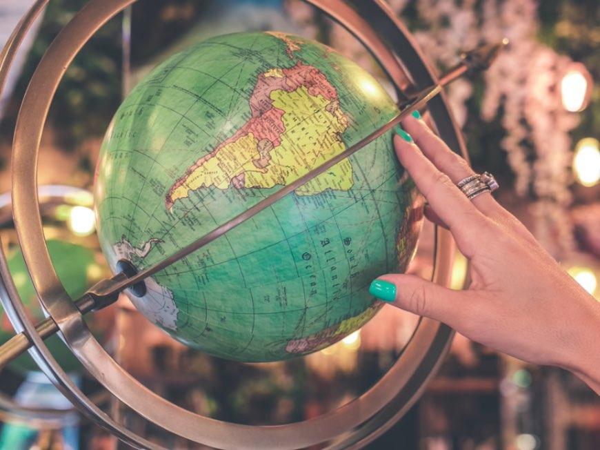 patente internazionale validità e tempi rilascio