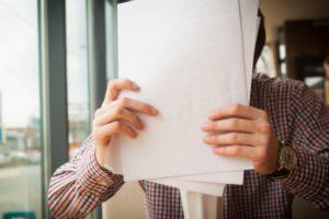 documenti per rinnovo patente