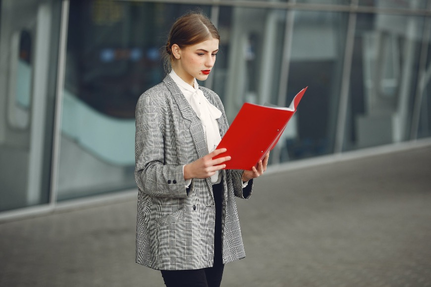 documenti per rinnovo patente Cagliari