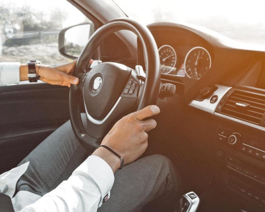 guida con patente scaduta cds