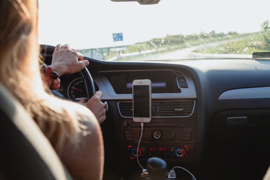 guidare con patente smarrita e scaduta