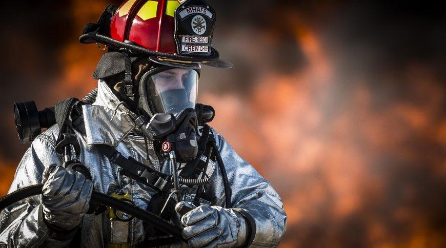 rinnovo patente vigili del fuoco