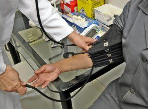 visita medica rinnovo patente a cagliari in autoscuola